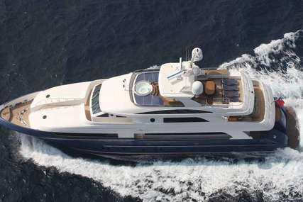 LADY LEILA for charter from $110,000 / week
