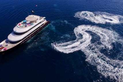AZALEA for charter from €49,000 / week