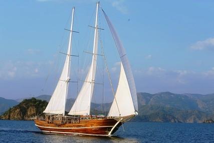 KAPTAN KADIR for charter from €40,000 / week
