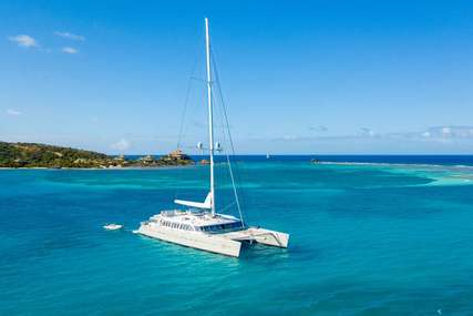 BELLA VITA for charter from $70,000 / week