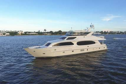 LADY DEENA II for charter from $45,000 / week