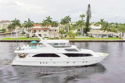 CYNDERELLA for charter from $44,000 / week