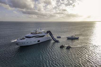 Princess, UK LADY COPE for charter in  from $47,000 / week