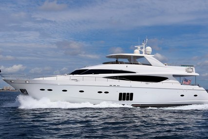 Princess, UK CRISTOBAL for charter in  from $46,000 / week