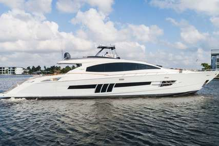 Lazzara HELIOS for charter in  from $37,500 / week