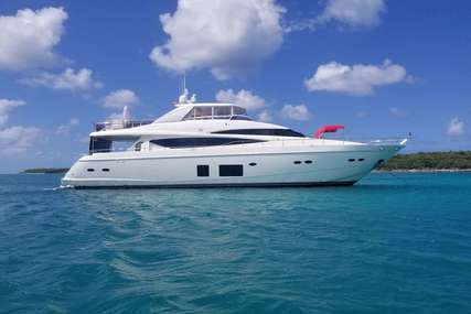 Princess, UK LOVE N LIFE for charter in  from $49,900 / week