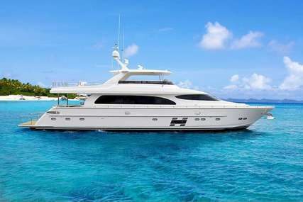 Horizon Aqua Life for charter in  from $44,500 / week