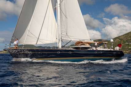 Oyster DAMA DE NOCHE for charter in  from €28,000 / week
