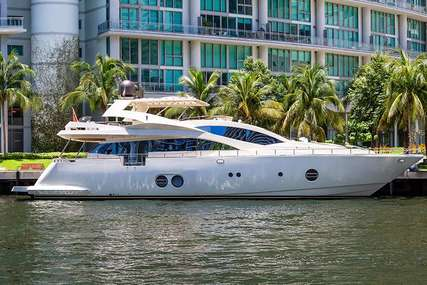 Aicon Kaeru for charter in  from $45,000 / week