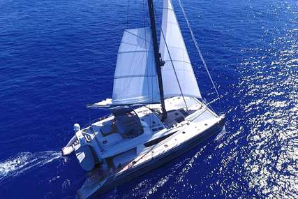 Privilege Marine NAMASTE for charter in  from $56,000 / week