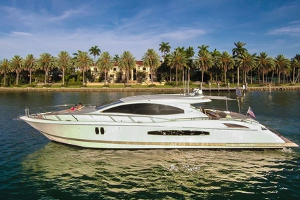 Lazzara CARPE DIEM for charter in  from $30,000 / week