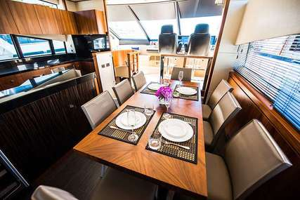 Sunseeker Born to Run for charter in  from $42,000 / week