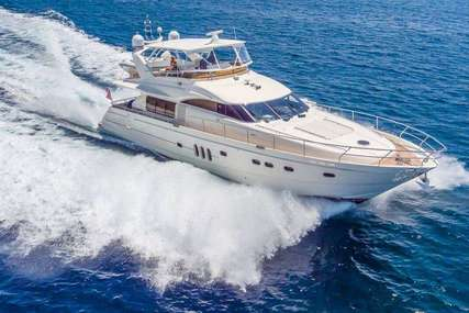 Princess, UK HOYA SAXA for charter in  from $30,000 / week