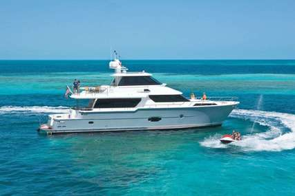 Horizon Silver Lining for charter in  from $25,000 / week