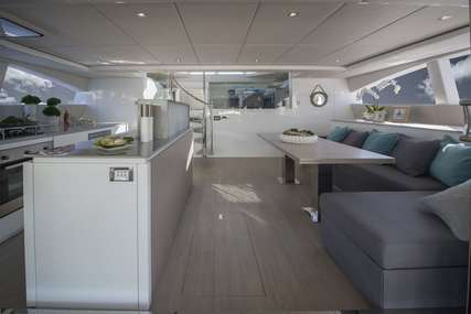 Sunreef Yachts MOONDANCE for charter in  from $35,000 / week