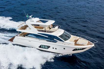 Absolute STAY COOL for charter in  from $32,000 / week