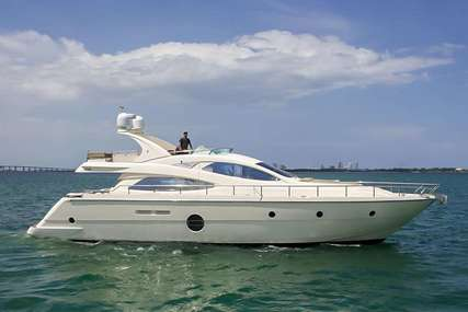 Aicon Next Level for charter in  from $24,200 / week