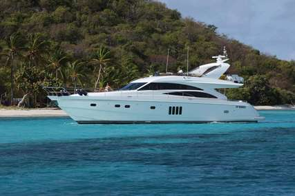 Princess, UK SORANA for charter in  from $20,000 / week