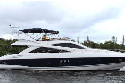 Sunseeker 2 Dream for charter in  from $35,000 / week