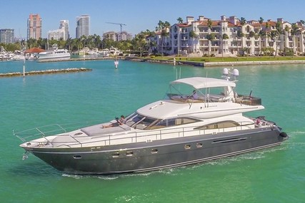 Princess, UK ALL GOOD for charter in  from $23,000 / week