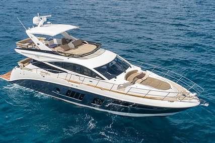 Sea Ray MR. GV for charter in  from £27,000 / week