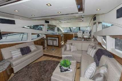 Sea Ray BETTER BOAT for charter in  from $32,000 / week