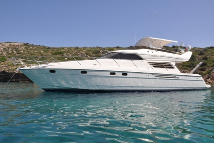 Princess, UK MARIA VEK for charter in  from €10,500 / week