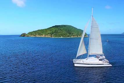 Privilege LUAR for charter in  from $23,750 / week
