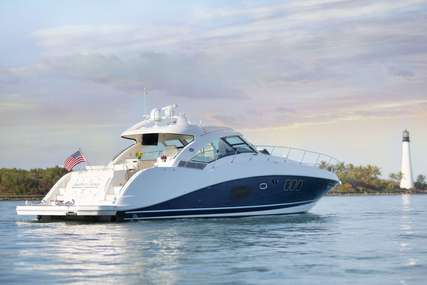 Sea Ray Another Chance II for charter in  from $21,000 / week