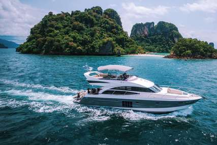Princess, UK MAYAVEE for charter in  from €25,000 / week