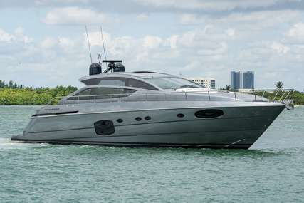 Pershing #FORaPLAY for charter in  from $48,000 / week