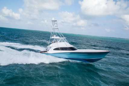 SPENCER YACHTS Electric Bill for charter in  from $27,300 / week