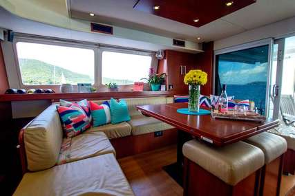 Leopard DOLPHIN DAZE for charter in  from $25,000 / week