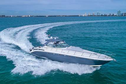 Sea Ray WHY NOT for charter in  from $18,000 / week
