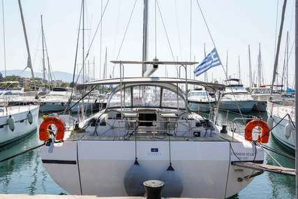 Bavaria Yachts Cosmos Star for charter in  from €8,930 / week