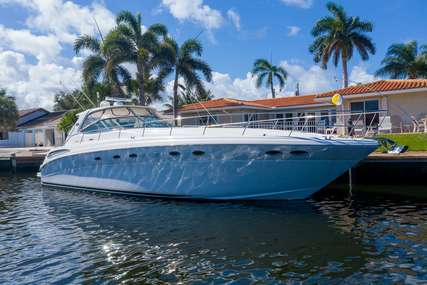 Sea Ray XOXO for charter in  from $15,600 / week