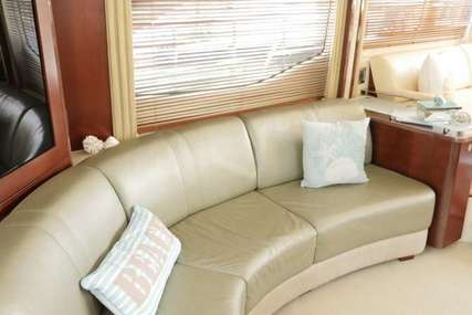 Sea Ray FUN CLUB for charter in  from $24,000 / week