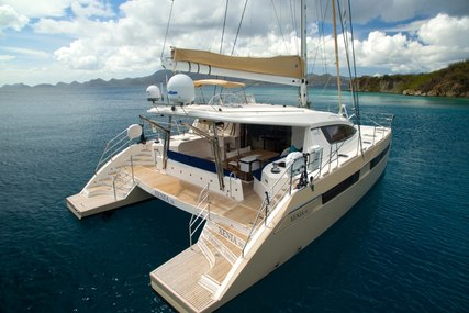 Privilege XENIA50 for charter in  from $0 / week