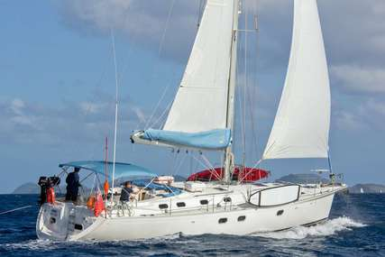 Dufour Yachts NEMO SY for charter in  from $12,000 / week