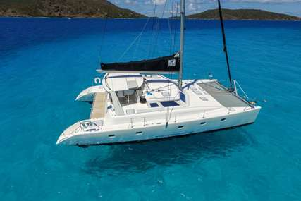VOYAGE yacht 500 for charter in  from $15,900 / week