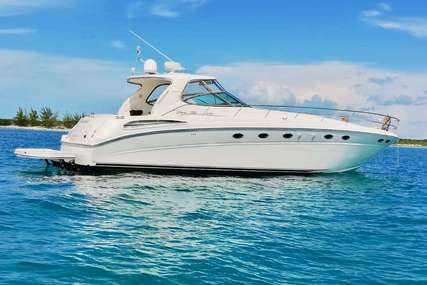 Sea Ray Victoria for charter in  from $13,000 / week