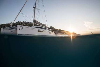 Fontaine Pajot PI 2 for charter in  from €14,000 / week