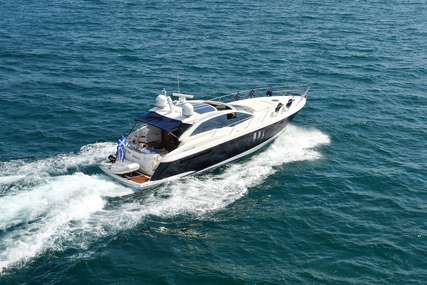Absolute Tequila for charter in  from €10,640 / week