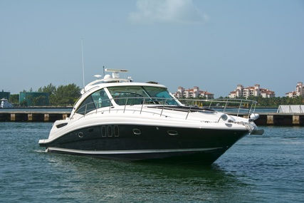 Sea Ray PIER PRESSURE for charter in  from $15,000 / week