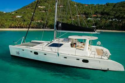 VOYAGE yacht 480 for charter in  from $17,200 / week
