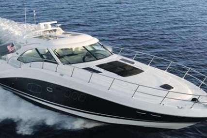 Sea Ray TITLE WAVE for charter in  from $17,000 / week