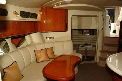 Sea Ray Sundancer for charter in  from $10,000 / week
