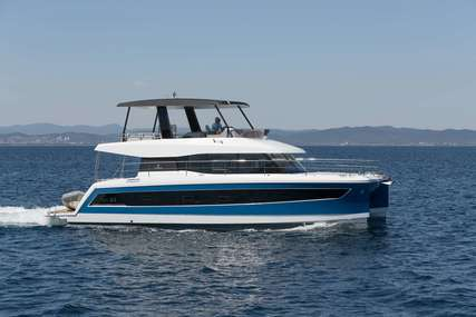 Fontaine Pajot ENDLESS BEAUTY for charter in  from £11,500 / week