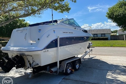 Bayliner 245 Cruiser for sale in United States of America for $27,500 (£22,569)