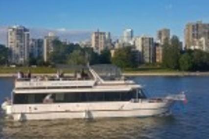 Skipperliner 47 passenger Vessel for sale in Canada for $395,000 (£232,669)